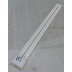EL3503 - LIGHT BULBS 36W/865