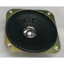 EL3511 - SPEAKERS 8 Ohm 5W. (10 cm - Inch 3,94)