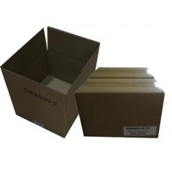 CK8000FL4PDC-02 - FILM CASE 2 ROLLS CK8000FL4P-DC (440 VENDS - 880 STRIPS)