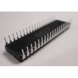 EL0001 - EVO-ATMEL CHIP (only chip)