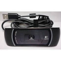 EL3400 - FULL HD CAMERA