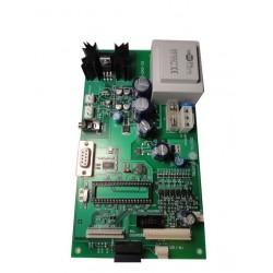 EL3401 - CONTROL BOARD V3.0 EVO LED (110V)
