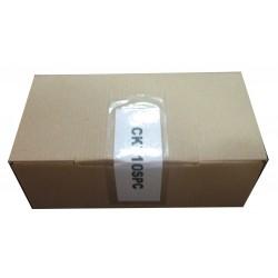 CK710SPC-01 - ROLL CK710SPC (200 VENDS 16 STICKERS)