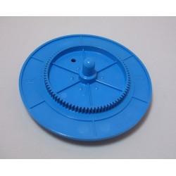 PR8003 - PLASTIC ROLLER (R) CP8000