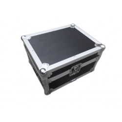 SE0059 - BACKUP CASE FOR PC, CAMERA AND CONTROL BOARD (only case)