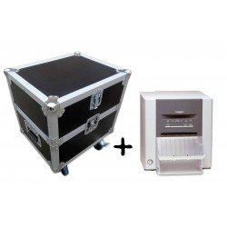 SE0072 - BACKUP CASE + PRINTER