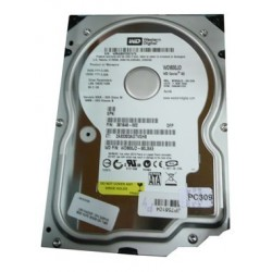 PC0005 - HARD DRIVE SATA