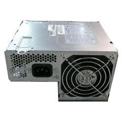 PC0009 - PC POWER SUPPLY HP C2D