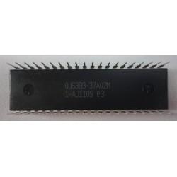 EL3403 - EVO-ATMEL CHIP ON CONTROL BOARD WITH SOFTWARE EVO LED