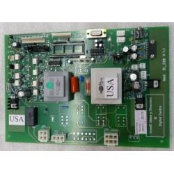 EL2901 - CONTROL BOARD V1.1 (110V)