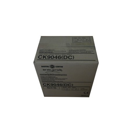 CK9046DC-01 - ROLL CK9046-DC (600 VENDS - 1,200 STRIPS)