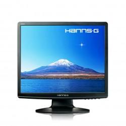 """EL3404 - LCD MONITOR 19"""" HANNS"""