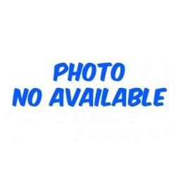 ME2901 - BOTTOM BACK DOOR. NG (BLUE) (61x51,5 cm - Inch 24x20,2)