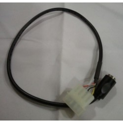 CA3413 - TOUCH CABLE 12V ADAPTER