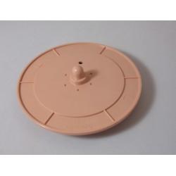 PR8002 - PLASTIC ROLLER (L) CP8000