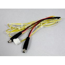 CA3426 - CABLE FROM CONTROL BOARD TO LED