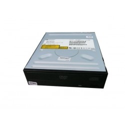 PC0006 - DVD READER SATA