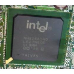 PC0007 - PC PROCESSOR HP C2D