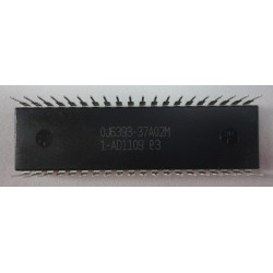 EL3403 - EVO-ATMEL CHIP ON CONTROL BOARD WITH SOFTWARE EVO LED