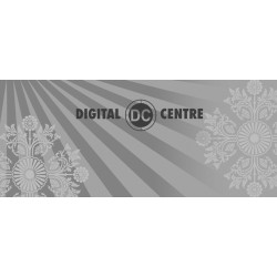 DE3310 - DECAL PNG 10 - TOP & CAMERA (59,5x29,5 cm - Inch 27,16x11,42)