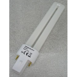 EL3504 - LIGHT BULBS 9W/865