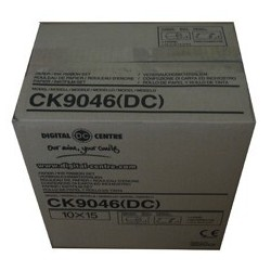 CK9046DC-01 - ROLL CK9046-DC (600 VENDS - 1,200 STRIPS)