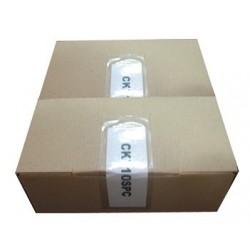 CK710SPC-02 - FILM CASE 2 ROLLS CK710SPC (400 VENDS 16 STICKERS)