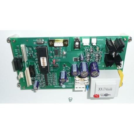 EL3402 - CONTROL BOARD V3.0 EVO LED (220V)