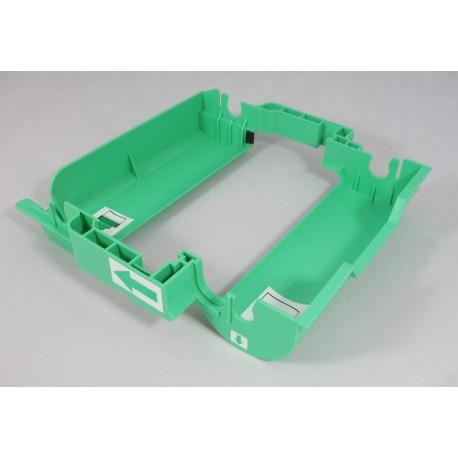 PR9001 - INK CASSETTE CP9550