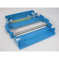 PR8001 - INK CASSETTE CP8000