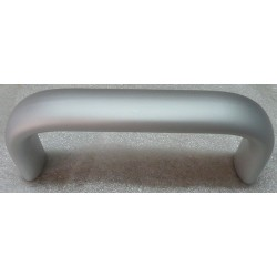 ME3411 - BACK METAL HANDLE