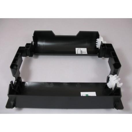 PR9003 - INK CASSETTE CP9810