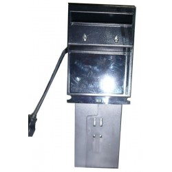 CO0007 - ICT DOLLAR BILL ACCEPTOR 12V